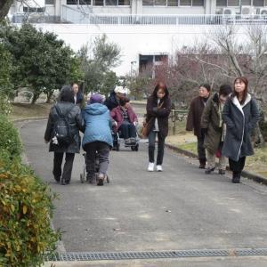 R2.1.22香川県園芸総合センター後編