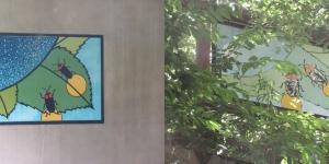 R2.10.10白鳥温泉紫陽花、後編
