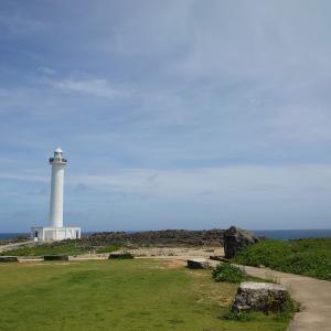 沖縄の海は甘くなかった・・・