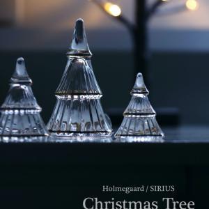 我が家のクリスマスツリー!