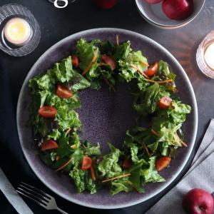 ラグリの健康野菜生活!スーパーセール始まります!