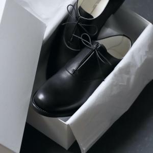 美しい靴 買いました