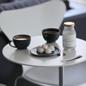 家具リフォーム完成!コーヒーテーブル編