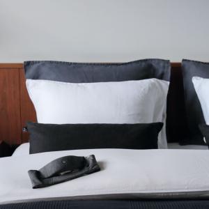 睡眠の質はコントロールできる!ワンランク上の上質な眠りへ