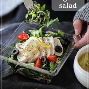 野菜、食べていますか?カップ野菜でさらに便利な健康習慣