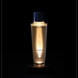 新次元の透明肌へ・ランコムNo.1化粧水