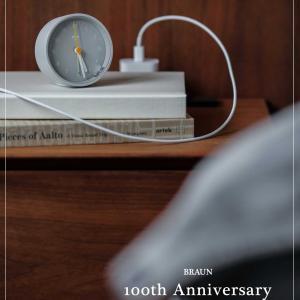 100周年限定時計とリピートした枕カバー・マラソン購入レポ