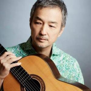 【当日OK】1/28(火)伊藤芳輝 2020年新春ソロギターツアー