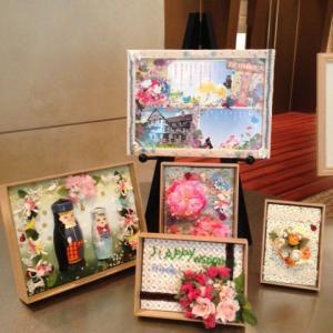 グランドハイアット 東京〜Hさん&Cさん結婚披露宴〜