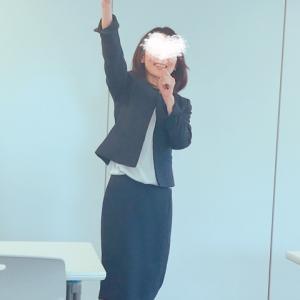 【募集】GW明け!ブライダルMC養成講座開講決定♡