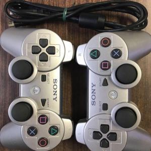 PS3 DUALSHOCK 3