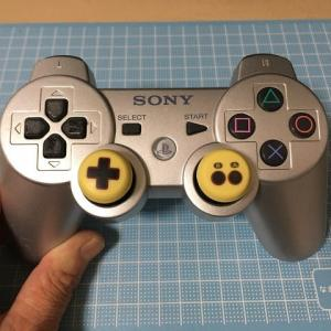 PS3 デュアルショック3 修理 DUALSHOCK3