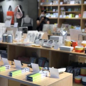 浅草と東京スカイツリータウンを結ぶ新たなエリア 商業スペース 東京ミズマチ