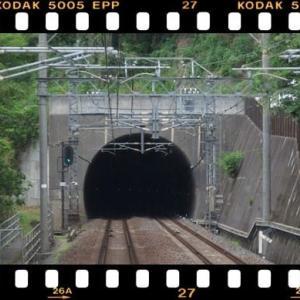 大阪難波の街へ