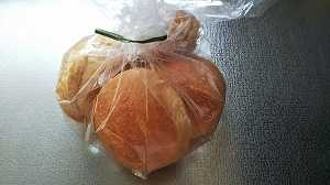 北海道の人気パン屋☆ 札幌で焼き立て低糖質パンが買える店♪