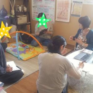 イベント10月24日(木)【ライフシフト。100歳まで生きる備えしてますか?】
