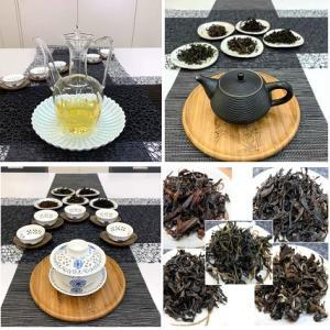 枚方駅前で中国茶・台湾茶を楽しみたい方へ