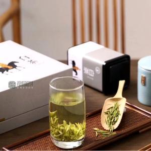 大阪 梅田駅前で中国茶・台湾茶を楽しみたい方へ