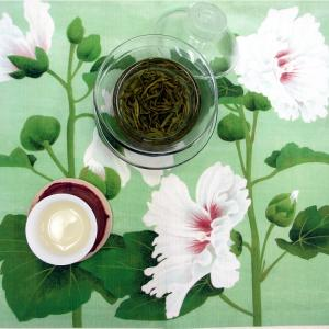 茶遊サロン 近鉄文化サロン阿倍野 中国茶講座ご受講の皆様へ