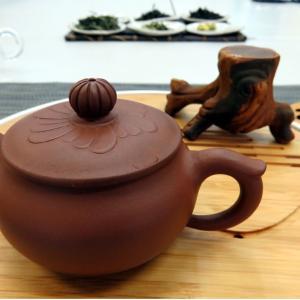 【茶遊サロン 枚方教室】枚方駅前で、中国茶・台湾茶を楽しみたい方へ