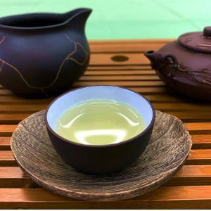 【茶遊サロン 枚方教室】中国茶講座 上級コース 修了式