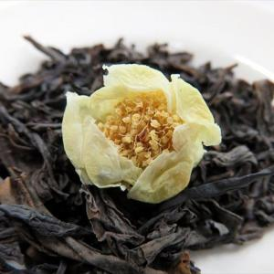 茶遊サロン『茶稽古 気軽に楽しむ中国茶・台湾茶』近鉄文化サロン阿倍野