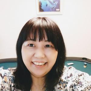 6月12日風水勉強会をやります。