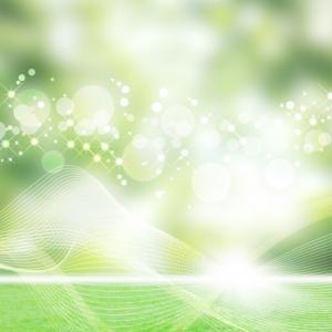 風のグランドトラインを越え、一段階上の知性や思考を発揮できるように向かう星配置。