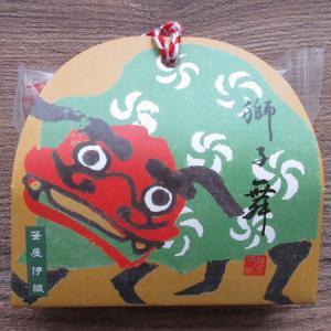 京菓匠 笹屋伊織 西武池袋本店