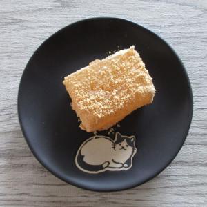 【岩手日進堂】わらび餅