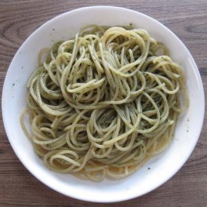 【S&B】まぜるだけのスパゲッティソース バジル
