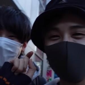 【新大久保情報】韓国系人気YouTuber ヒョクさんが巡る最近の新大久保
