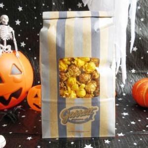 【Garrett Popcorn Shops】シカゴミックス