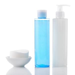 メンズコスメ 『メンズコスメの基本! 化粧水の選び方』