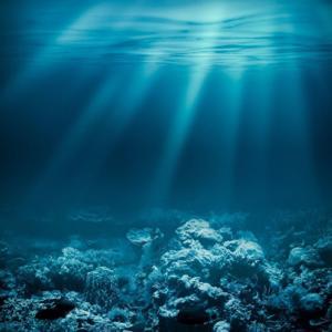 メンズコスメ 『海洋深層水ってどんなもの?どんな効果がある?』