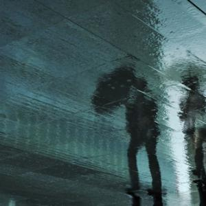 メンズコスメ 『梅雨も肌トラブルが起こりやすい!その予防法とは』