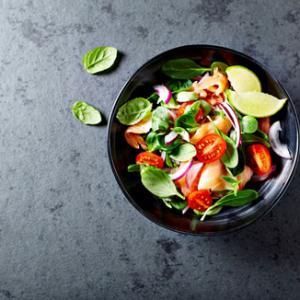 メンズコスメ 『野菜不足はお肌に悪い?野菜不足が引き起こす問題とは』