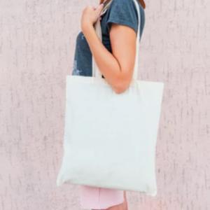 バッグの持ち方はキレイですか?