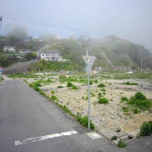浄土ヶ浜&龍泉洞みやこ田老8 宮古7 浄土ヶ浜