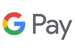 三井住友カードGoogle Pay支払い対応!