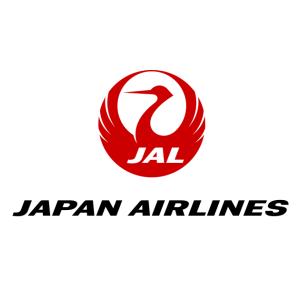 JALマイレージバンクの対応!