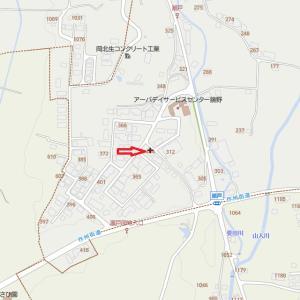 岡山県苫田郡鏡野町瀬戸 中古住宅