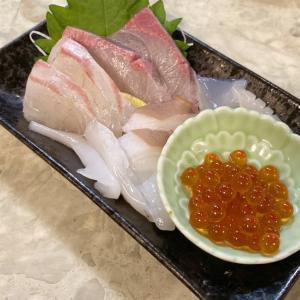 【本当の魚の味を教えてくれる店】 立ち飲み処 まる@阪神住吉