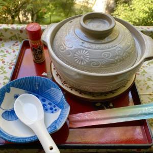 【紅葉シーズン到来!穴場スポットはココ】 おんたき茶屋@新神戸
