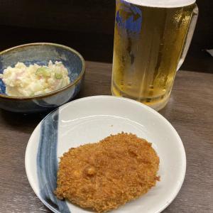 【マイ★ベストレストラン 2019】