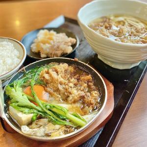 【丸亀製麺で限定4食の神戸牛】