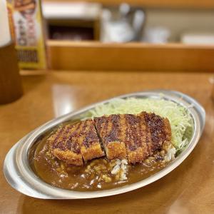 【限定の金沢カレーを食す】スパイシー@JR住吉店