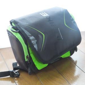 フロントバッグ1,800円