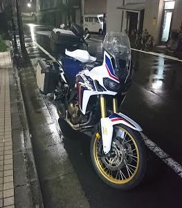 奈良お寺巡りツーリング【2019/05/01~03】