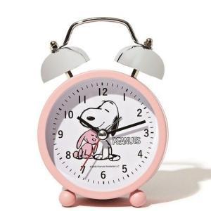 セブン‐イレブン限定!sweet 7月号 増刊号は!スヌーピー目覚まし時計が付録です!